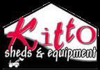 Kittologo1